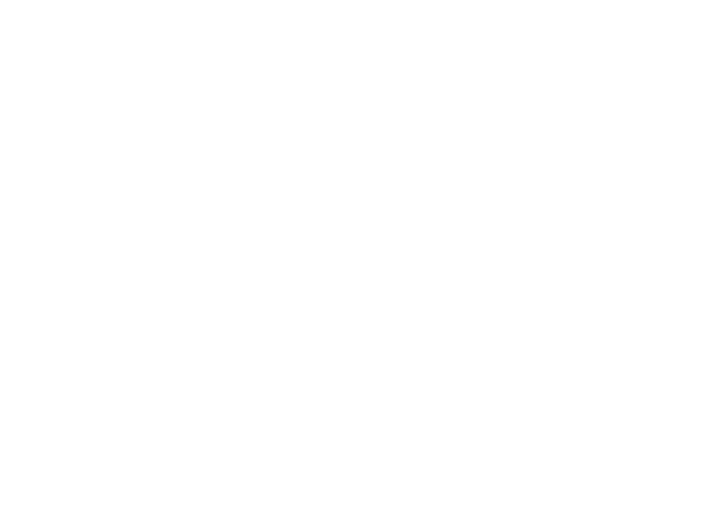 Hand Transport - Hand Route
