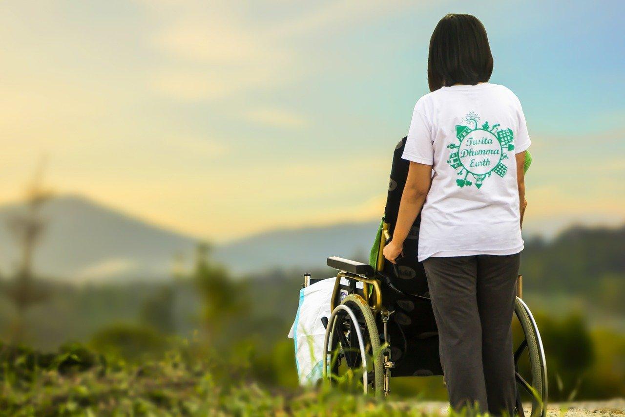 Séjours activités Handicap - Hand'Route
