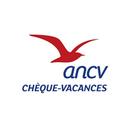 ANCV - chèques vacances