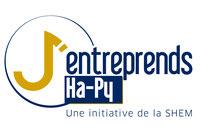 Entreprendre Ha-Py