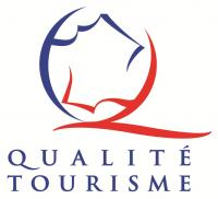 Agrément Tourisme Hand'Route
